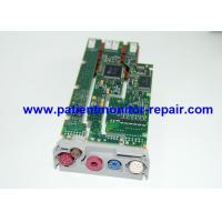 Wholesale PHILIPS M3000A Parameter Module Medical Patient Monitor Module from china suppliers