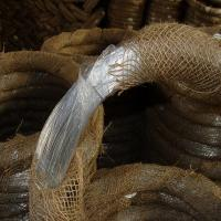 Wholesale Cheap price galvanized wire from china suppliers