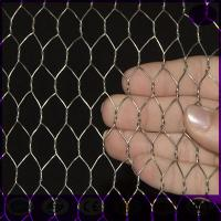 """Wholesale 1/2"""" or 1"""" mesh hole Durable Chicken Wire Mesh , Hot Dipped Poultry Netting Fence from china suppliers"""