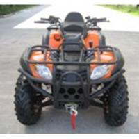 Wholesale electric ATV4000D-4 from china suppliers