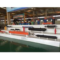 Wholesale Custom Hydraulic Cylinders from china suppliers