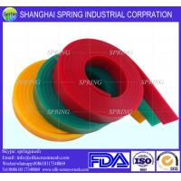 Wholesale T shirt silk screen printing squeegee/Squeegee from china suppliers