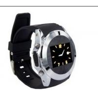 Wholesale MQ266 Watch Mobile Phone,Wrist Mobile Phone,Cheap Fashion Watch Mobile Phone MQ266 from china suppliers