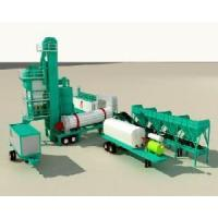 Wholesale Batch Mobile Asphalt Plant (QLB-Y1000) from china suppliers