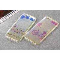 For Iphone 6 case New arrived 4.7 inch cover TPU+PC material