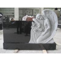 Wholesale Tombstone (FY106) from china suppliers