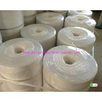 Wholesale Twisted Gardening String Tomato Tying Twine Lt007 Fast Delivery 4.5kg Per Roll from china suppliers