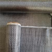 Wholesale Carbon fiber fabric mesh supplier with high quality and best price by sincere factory in CN from china suppliers