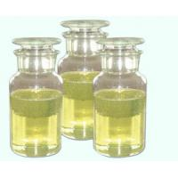 Wholesale High Temperature Heat Transfer Fluid For Thermal Oil Boiler , Non-Toxic from china suppliers