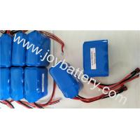Wholesale led light battery 5ah 12v lifepo4 battery lithium battery 12v 5ah lithium battery pack from china suppliers