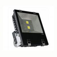 Wholesale 150W TG001-Series Architecture High Power LED Flood Lights Meanwell IP67 Driver SAA TUV from china suppliers