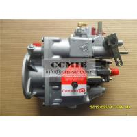 Wholesale Shantui bulldozer parts Original NT855 bulldozer SD32 diesel fuel pump from china suppliers