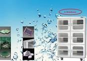Wholesale ULTRA LOW HUMIDITY CABINETS from china suppliers