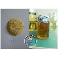Wholesale USP Trenbolone Acetate/ Tren Ace Powerful Injectable Bulking Steroids from china suppliers