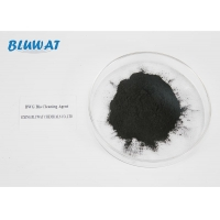 Wholesale Active Sludge Treatment Bacteria Microorganism Aerobic Tank Biological Agent from china suppliers