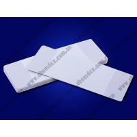 Wholesale Evolis Card printer A5070 Compatible Cleaning Kit/Adhesive clean card from china suppliers