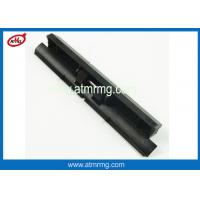 Wholesale ATM Spare Parts DeLaRue NMD 100 ND Note Guide Upper Outer A005471 from china suppliers