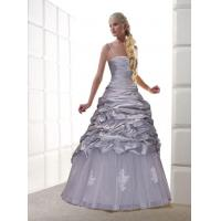Wholesale Evening Dresses (BG-0008) from china suppliers