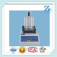 Wholesale Automatic asphalt softening point tester from china suppliers