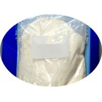 Wholesale High Purity Rimonabant Weight Loss Steroids Rimonabant Hydrochloride CAS 158681-13-1 from china suppliers