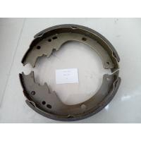 Wholesale TCM Hangcha Forklift Parts 20N Brake Shoe 23653-73021 / TCM 2 TON Forklift Brake Shoe from china suppliers