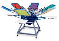 Wholesale T-shirt Printer from china suppliers