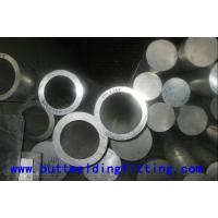 Wholesale SGS Duplex Stainless Steel Pipe ASTM A790 / 790M S31803 UNS S32750 UNSS32760 from china suppliers