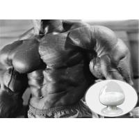 Wholesale Stanolone Raw Steroid Powders 521-18-6 Legal Bodybuilding Steroids For Man from china suppliers