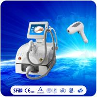 Wholesale Portable Microchannel Diode Laser Hair Removal Machine Medical Ce Approval from china suppliers