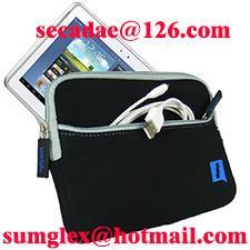 Wholesale neoprene bags,slim neoprene sleeve,neoprene laptop case,neoprene case from china suppliers