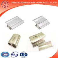Wholesale H Type Aluminium /Tap Connector/Compression Connector from china suppliers