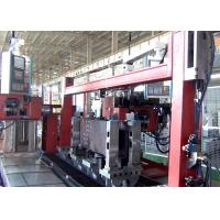 Wholesale High flexibility CNC Drilling Machine for Air Cooling Tube Box from china suppliers