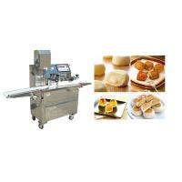 Wholesale Biscuit Production Line Cookie Making Machine High Endurability Electric Sensors from china suppliers