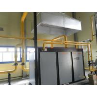 Wholesale Industrial Welding Cryogenic Air Separation Plant With Oxygen Liquid Of High Purity from china suppliers