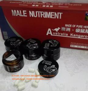 Quality Best Male Enhancement Pill Of Kangaroo Capsules, Order Male Enhancement Pills for sale