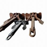 Wholesale Metal anchors, made of carbon steel  from china suppliers