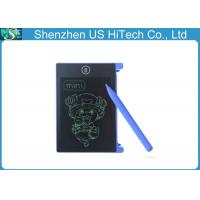 Wholesale Smart LCD Doodle Pad For Office Meeting Room , Electronic Doodle Board from china suppliers