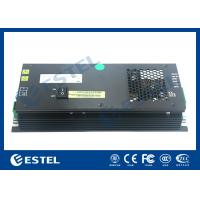 Wholesale Commercial Power Supply , Professional Power Supply ISO9001 CE Certification from china suppliers