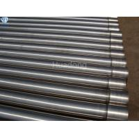 Buy cheap API 5CT Oil Casing Pipes from wholesalers