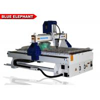Wholesale Single Axis Cnc Metal Engraving Machine With Full Accessories Standard Configured from china suppliers