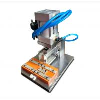 Wholesale 2651 AWG 24# 20 pin 2.54mm pitch IDC flat cable crimper machine from china suppliers