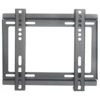 China Fixed tv wall mount bracket TV size:14-42,TV Wall Mount Bracket Base Stand Holder ,LCD LED monitor fixed TV wall mount on sale