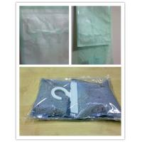 Quality Wardrobe Moisture Absorption Bag for sale
