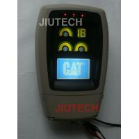 Wholesale ca ter 320 C excavator monitor from china suppliers