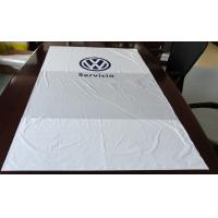 Wholesale PLASTIC cover, car seat cover, disposable cover, pe car foot mat, gear cover from china suppliers