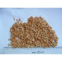 Wholesale Yellow Gammarus-Fish food from china suppliers