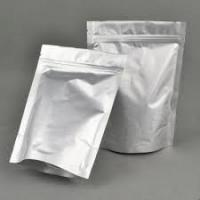 Wholesale fourfold permeation, oxygen-proof, light proof and puncture resistance Moisture-proof foil bag from china suppliers