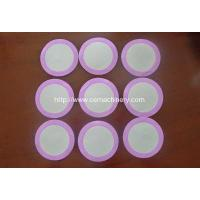 Wholesale Keurig Kcups 2.0 Coffee Capsules Anti-fake Lid from china suppliers