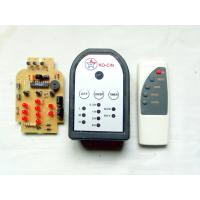 Wholesale Hotsale universal fan control board with remote control from china suppliers