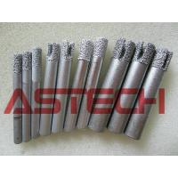 Wholesale Stone CNC Router Cutters from china suppliers